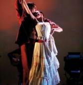 עונת 2013-14 בהיכל אמנויות הבמה הרצליה