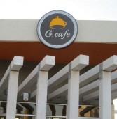 G Cafe אשדוד