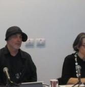 """""""ברוורס""""  תערוכה במוזיאון העיצוב בחולון – עבודות של רון ארד המעצב הבינ""""ל"""