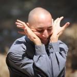 ניצן מרגליות - צילום גדי דגון (4)