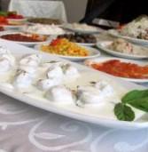 ג'סקלה מסעדה ערבית בגוש חלב