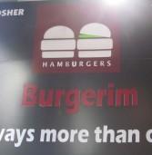בורגרים – Burgerim הרשת מתרחבת בירושלים