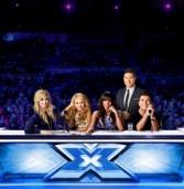 """""""אקס פקטור"""", תוכנית גילוי הכישרונות של רשת """"Fox"""""""