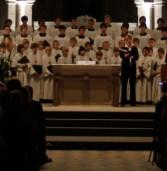 """""""אליהו"""" יצירתו המונומנטאלית של פליקס מנדלסון תפתח את העונה הליטורגית באופרה הישראלית"""