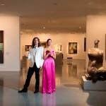 אופרה במוזיאון ישראל - צילום אלי פוזנר (2)