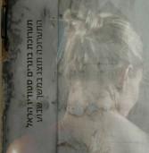 """""""צלול"""", תערוכת צילומים בוגרים בסטודיו הראל"""