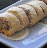 עוגיות רולדה תמרים