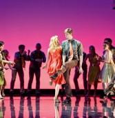 מה באופרה   אוקטובר- נובמבר 2013