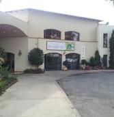 מלון פסטורל בכפר בלום הרבה מעבר לחופשה פסטורלית