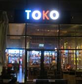 טוקו אוכל טעמים מיפן ואיטליה בניצוח ניצן רז