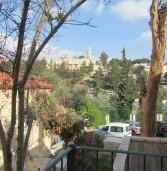 מסעדת טורו ( טורא ) ירושלים