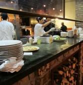 פסטיבל הניוקי במסעדות פיאנו פיאנו