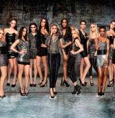 """""""הטופ מודל הבאה"""" (""""America's Next Top Model""""), תוכנית הריאליטי חוזרת"""