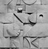 """""""פקס ישראליאנה"""" תערוכה חדשה בגלריית ויטרינה בחולון"""