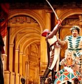 האופרה הישראלית עונת 2015-2014