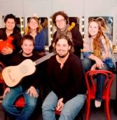 מוסיקה קלאסית בפסטיבל ישראל 2014