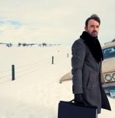 """""""פארגו"""" (""""Fargo"""") סדרה מנצחת בהוט"""