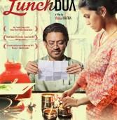 לאנצ' בוקס סרט הודי