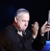 """""""לה בוהם"""" בניצוח דניאל אורן בבית האופרה – המשכן לאמנויות הבמה בתל- אביב"""