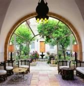 יום ירושלים – המלצות מסעדות, מלונות ואטרקציות חדשות ומיוחדות
