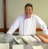 מלון הילטון מארח את שף מק'דנג – אשף המטבח הסלבריטאי מבנגקוק