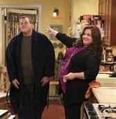 """""""מייק ומולי"""" (""""Mike & Molly""""), הסיטקום המצליח של רשת """"CBS"""" וחברת """"Warner Bros"""", עונה חדשה"""