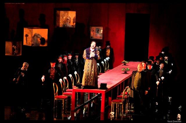 Rigoletto--יוסי צבקר-צלם ) (117)