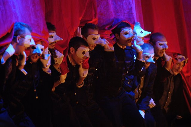 Rigoletto-יוסי צבקר-צלם (257)