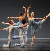 עונת 2014-15 בהיכל אמנויות הבמה הרצליה