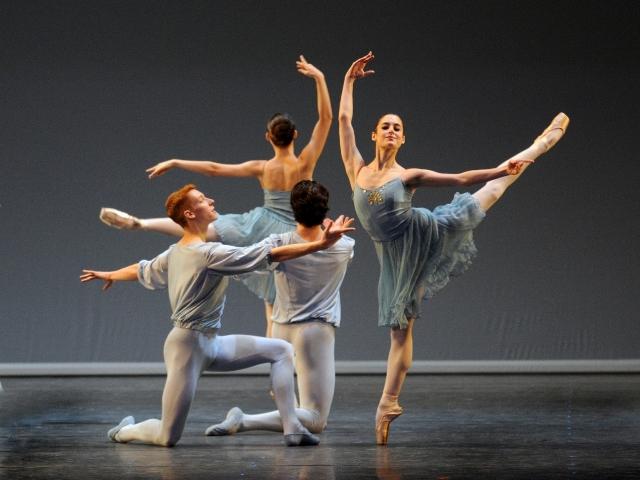להקת בית האופרה של מינכן Munich___photo_Charles_Tandy05_A