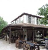 בית שלום – מלון בוטיק ומסעדה במטולה