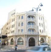 מלון וולדורף אסטוריה ירושלים – מלון היוקרה הבינלאומי היחידי בעיר הבירה
