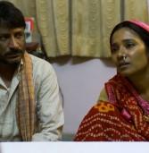 סידהארטה – סרט הודי ריאליסטי