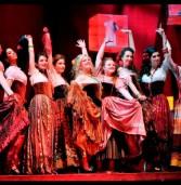 אופרה בטריבונה