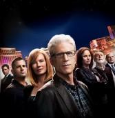"CSI"" (""CSI: Crime Scene Investigation""), דרמת המתח עונה 12"