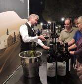 פסטיבל היין 2014 – מוזיאון ישראל