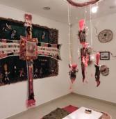פתיחת העונה הישראלית לעיצוב 2014/15 בחולון: סיור בגלריות ועוד