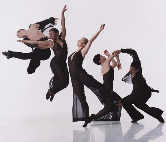 sweetest_sounds_2__photo_by_Lois_Greenfield