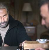 שנת חורף – סרט טורקי שונה ומרשים