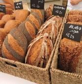 יריד הלחם והאפייה במוזיאון ארץ ישראל