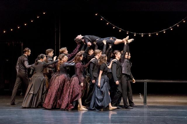 BallettZ_סrich_Juan Diego Castillo_RJ_9