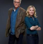 """העונה ה-13 של מותג-העל זוכה הפרסים """"CSI"""""""