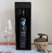 תרשיש – פסח עם היין המובחר של יקבי בנימינה