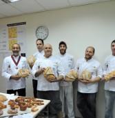 נבחרת ישראל באפיה מתחרה על האליפות העולמית בצרפת