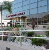 מלון לאונרדו חיפה במקום הכי מתאים לנופש ולעסקים