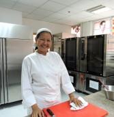 מכינים אוכל תאילנדי עם HEALTHY BOY וסוואלי אלדר