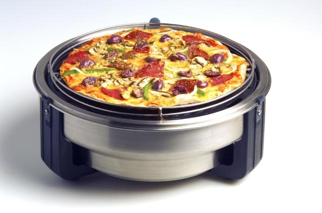 pizza Safire
