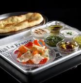 מדיטה מסעדת שף כשרה בירושלים