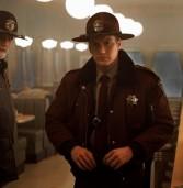 """""""פארגו"""" (""""Fargo""""), דרמת המתח עוצרת הנשימה, עונה חדשה"""