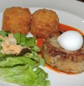 סילו – המסעדה שלי בחולון